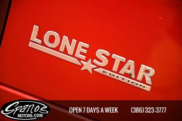 2007 Dodge Ram 3500 SLT Daytona Beach, FL 38