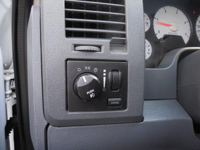 2007 Dodge Ram 3500 SLT Leesburg, Virginia 14