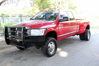 2007 Dodge Ram 3500 in , Florida