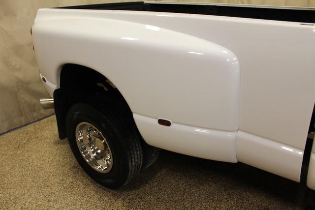 2007 Dodge Ram 3500 Laramie Roscoe, Illinois 13