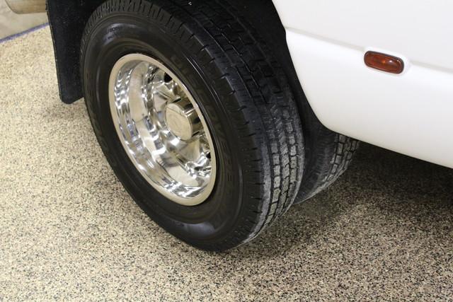 2007 Dodge Ram 3500 Laramie Roscoe, Illinois 29