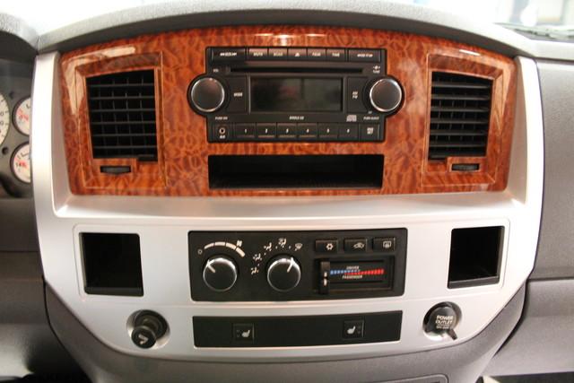 2007 Dodge Ram 3500 Laramie Roscoe, Illinois 19