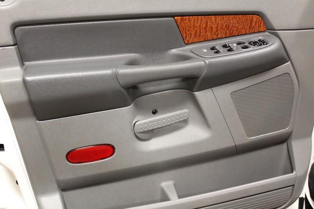 2007 Dodge Ram 3500 Laramie Roscoe, Illinois 25