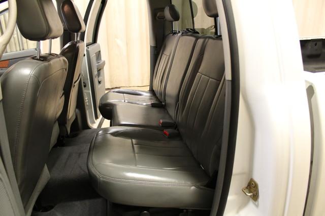 2007 Dodge Ram 3500 Laramie Roscoe, Illinois 22