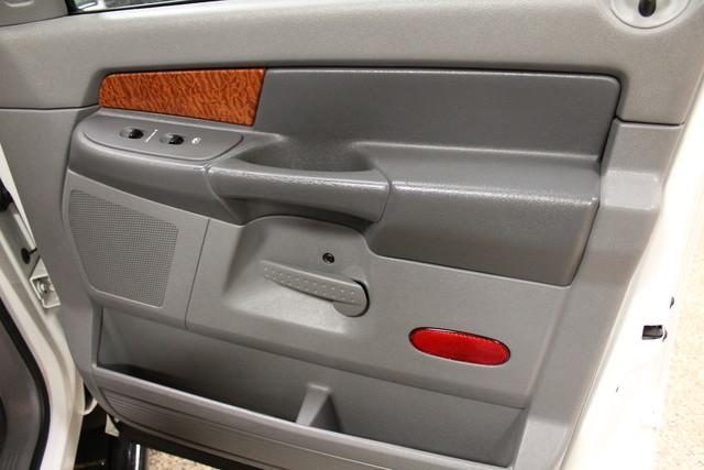 2007 Dodge Ram 3500 Laramie Roscoe, Illinois 24