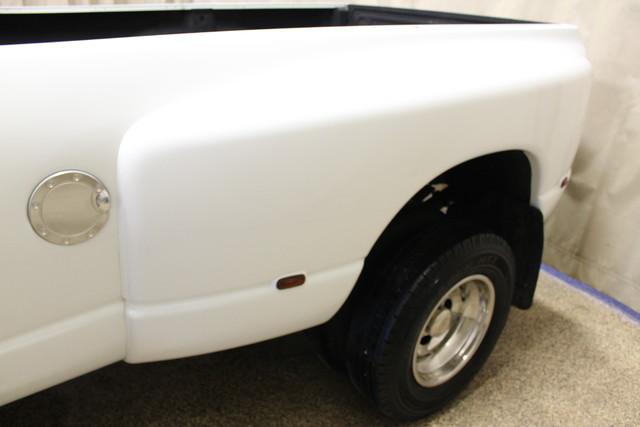 2007 Dodge Ram 3500 Laramie Roscoe, Illinois 7