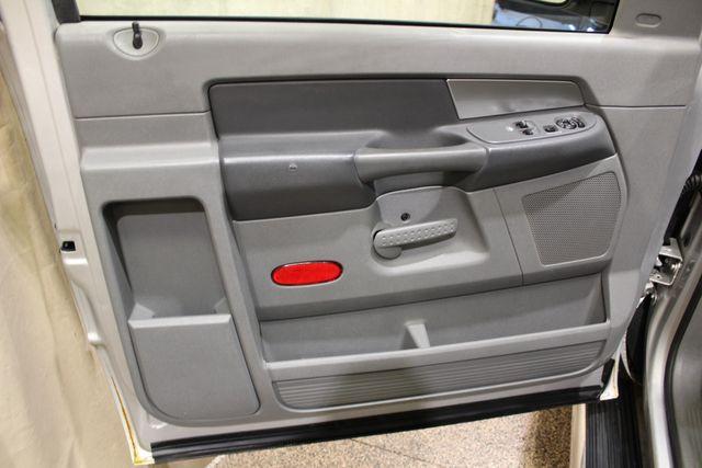 2007 Dodge Ram 3500 SLT Roscoe, Illinois 18