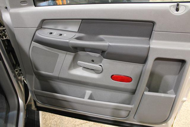 2007 Dodge Ram 3500 SLT Roscoe, Illinois 19