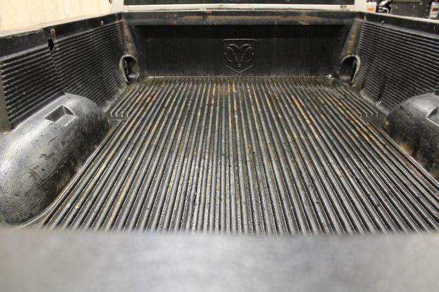 2007 Dodge Ram 3500 SLT Roscoe, Illinois 12