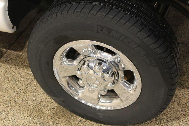 2007 Dodge Ram 3500 SLT Roscoe, Illinois 27