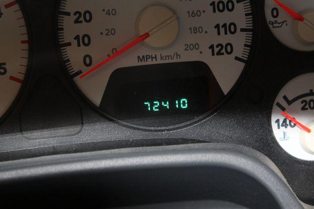 2007 Dodge Ram 3500 SLT Roscoe, Illinois 30
