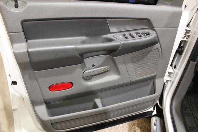 2007 Dodge Ram 3500 SLT Roscoe, Illinois 25