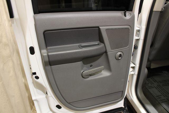 2007 Dodge Ram 3500 SLT Roscoe, Illinois 24