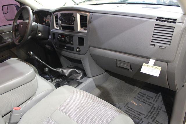 2007 Dodge Ram 3500 SLT Roscoe, Illinois 16
