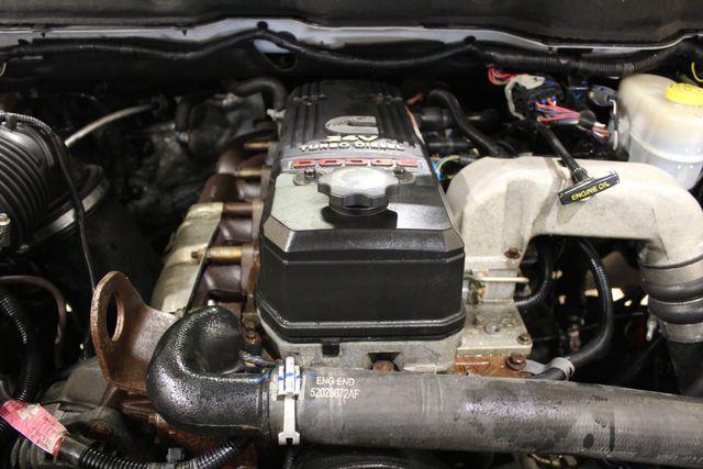 2007 Dodge Ram 3500 SLT Roscoe, Illinois 31