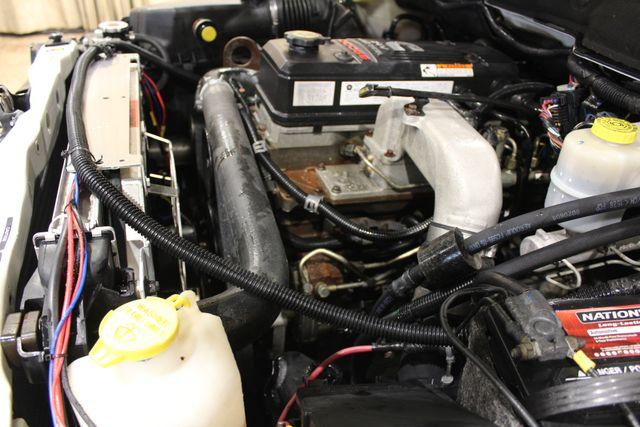 2007 Dodge Ram 3500 SLT Roscoe, Illinois 32