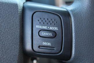 2007 Dodge Ram 3500 DRW SLT Quad Cab 4X4 6.7L Cummins Diesel 6 Speed Manual Liftmoore Crane Sealy, Texas 59