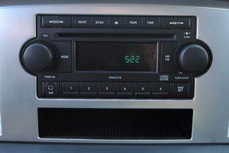2007 Dodge Ram 3500 DRW SLT Quad Cab 4X4 6.7L Cummins Diesel 6 Speed Manual Liftmoore Crane Sealy, Texas 61