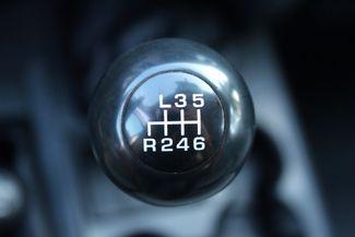 2007 Dodge Ram 3500 DRW SLT Quad Cab 4X4 6.7L Cummins Diesel 6 Speed Manual Liftmoore Crane Sealy, Texas 64