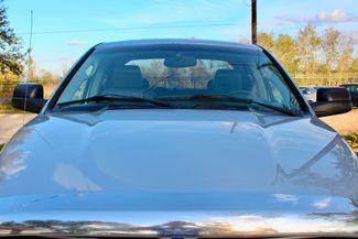 2007 Dodge Ram 3500 SRW Laramie Quad Cab 4X4 6.7L Cummins Diesel 6 Speed Manual Sealy, Texas 14