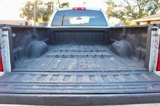 2007 Dodge Ram 3500 SRW Laramie Quad Cab 4X4 6.7L Cummins Diesel 6 Speed Manual Sealy, Texas 15