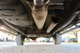 2007 Dodge Ram 3500 SRW Laramie Quad Cab 4X4 6.7L Cummins Diesel 6 Speed Manual Sealy, Texas 23