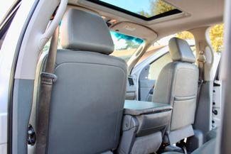 2007 Dodge Ram 3500 SRW Laramie Quad Cab 4X4 6.7L Cummins Diesel 6 Speed Manual Sealy, Texas 30
