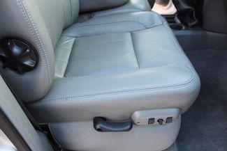 2007 Dodge Ram 3500 SRW Laramie Quad Cab 4X4 6.7L Cummins Diesel 6 Speed Manual Sealy, Texas 40