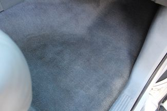 2007 Dodge Ram 3500 SRW Laramie Quad Cab 4X4 6.7L Cummins Diesel 6 Speed Manual Sealy, Texas 41