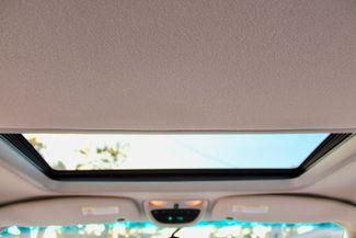 2007 Dodge Ram 3500 SRW Laramie Quad Cab 4X4 6.7L Cummins Diesel 6 Speed Manual Sealy, Texas 43