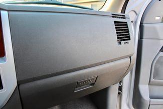 2007 Dodge Ram 3500 SRW Laramie Quad Cab 4X4 6.7L Cummins Diesel 6 Speed Manual Sealy, Texas 47