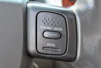 2007 Dodge Ram 3500 SRW Laramie Quad Cab 4X4 6.7L Cummins Diesel 6 Speed Manual Sealy, Texas 58