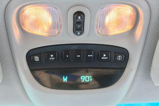 2007 Dodge Ram 3500 SRW Laramie Quad Cab 4X4 6.7L Cummins Diesel 6 Speed Manual Sealy, Texas 60