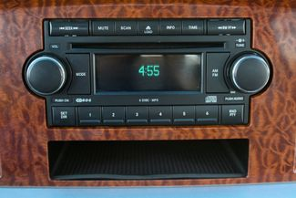 2007 Dodge Ram 3500 SRW Laramie Quad Cab 4X4 6.7L Cummins Diesel 6 Speed Manual Sealy, Texas 62