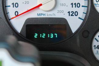2007 Dodge Ram 3500 SRW Laramie Quad Cab 4X4 6.7L Cummins Diesel 6 Speed Manual Sealy, Texas 49