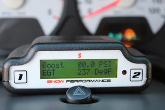 2007 Dodge Ram 3500 SRW Laramie Quad Cab 4X4 6.7L Cummins Diesel 6 Speed Manual Sealy, Texas 50