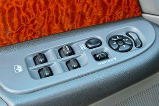 2007 Dodge Ram 3500 SRW Laramie Quad Cab 4X4 6.7L Cummins Diesel 6 Speed Manual Sealy, Texas 51