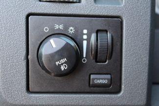 2007 Dodge Ram 3500 SRW Laramie Quad Cab 4X4 6.7L Cummins Diesel 6 Speed Manual Sealy, Texas 52