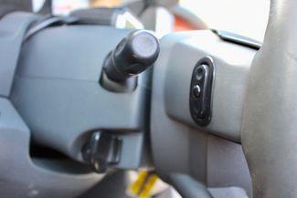 2007 Dodge Ram 3500 SRW Laramie Quad Cab 4X4 6.7L Cummins Diesel 6 Speed Manual Sealy, Texas 55