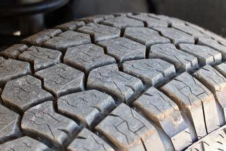 2007 Dodge Ram 3500 SRW Laramie Quad Cab 4X4 6.7L Cummins Diesel 6 Speed Manual Sealy, Texas 20