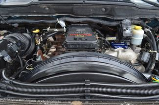 2007 Dodge Ram 3500 SLT Walker, Louisiana 21