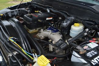 2007 Dodge Ram 3500 SLT Walker, Louisiana 22