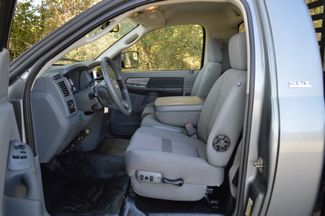 2007 Dodge Ram 3500 SLT Walker, Louisiana 12