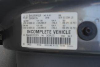 2007 Dodge Ram 3500 SLT Walker, Louisiana 17