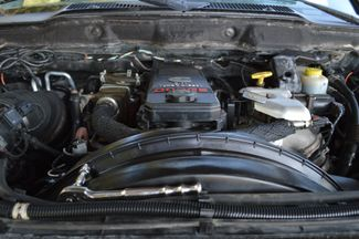 2007 Dodge Ram 3500 SLT Walker, Louisiana 20