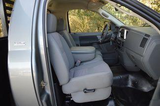 2007 Dodge Ram 3500 SLT Walker, Louisiana 15