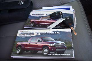 2007 Dodge Ram 3500 Laramie Walker, Louisiana 16