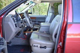 2007 Dodge Ram 3500 Laramie Walker, Louisiana 8