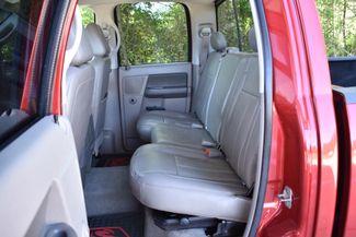 2007 Dodge Ram 3500 Laramie Walker, Louisiana 9