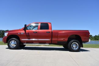 2007 Dodge Ram 3500 Laramie Walker, Louisiana 6